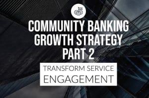 Xede Banking Webinar